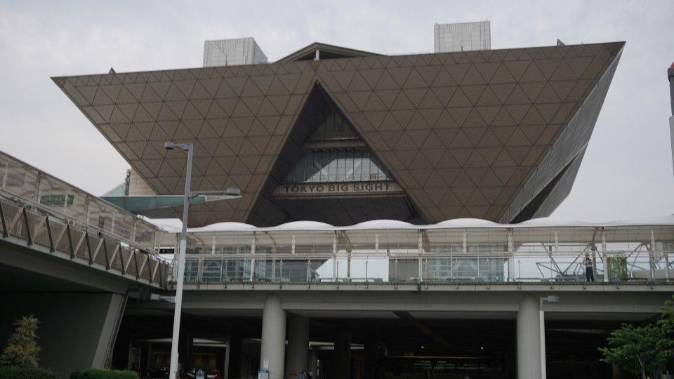 大阪 競売 物件